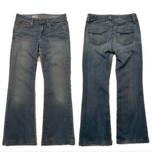 Gap light wash limited edition 1969 Jeans